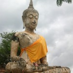 buddha-just-outside-sukhothai-city-walls-2