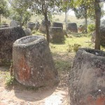 laos-plain-of-jars-1