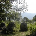 laos-plain-of-jars-12