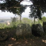 laos-plain-of-jars-15