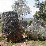 laos-plain-of-jars-16