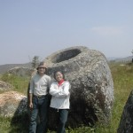 laos-plain-of-jars-17