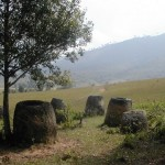 laos-plain-of-jars-2