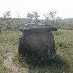 laos-plain-of-jars-22