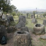 laos-plain-of-jars-3