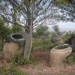 laos-plain-of-jars-4