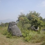 laos-plain-of-jars-7