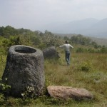 laos-plain-of-jars-8