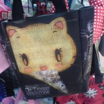 sin-city-hello-kitty-handbag-1