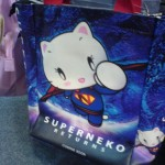 sin-city-hello-kitty-handbag-2