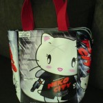 sin-city-hello-kitty-handbag-3