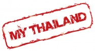 My Thailand - Travelhappy